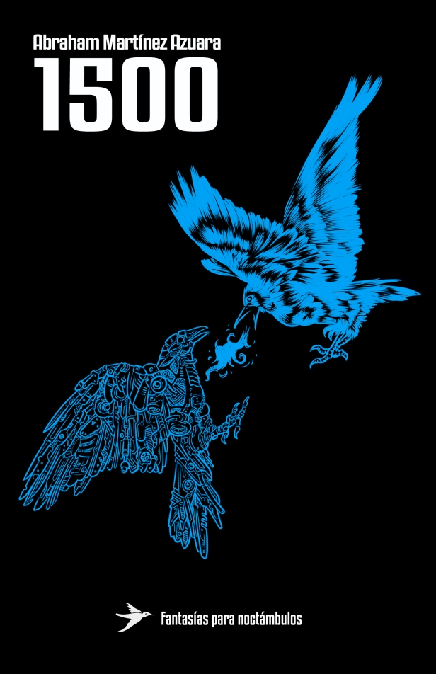 1500-portada copy